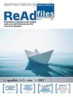 ReAd files - Numero 2 - 2014