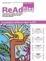 ReAd files - Numero 2 - 2015