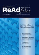 ReAd files - Numero 4 - 2017