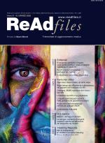 ReAd files - Numero 1 - 2020