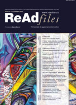 ReAd files - Numero 2 - 2020