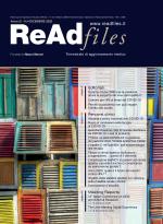 ReAd files - Numero 4 - 2020